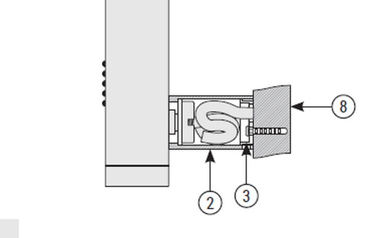 Инструкция от Сунержи